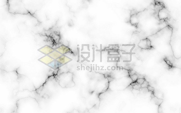 灰黑色大理石贴图501686背景图片素材 材质纹理贴图-第1张