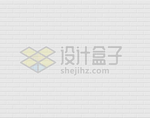 白色墙壁瓷砖贴图872735背景图片素材 材质纹理贴图-第1张