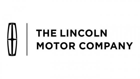 纯色林肯汽车标志大全及名字图片免抠素材