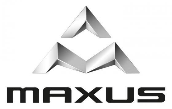 maxus上汽大通汽车标志大全及名字图片免抠素材