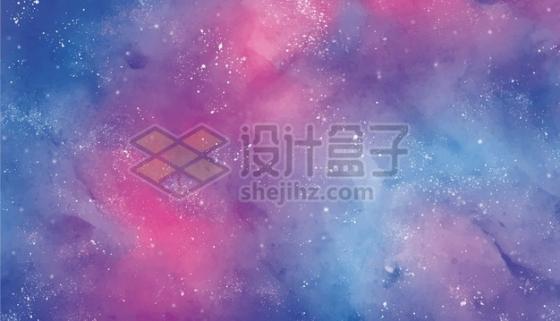 粉色星空背景图602997背景图片素材