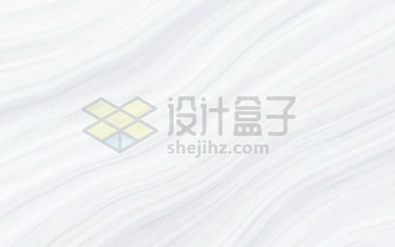 彩色波纹大理石贴图212630背景图片素材