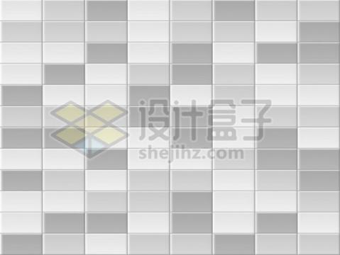 灰白色墙壁瓷砖贴图294436背景图片素材