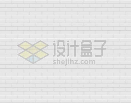 白色墙壁瓷砖贴图872735背景图片素材