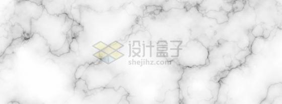 灰黑色大理石贴图369643背景图片素材