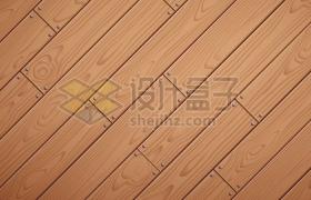 木地板纹理贴图303021背景图片素材