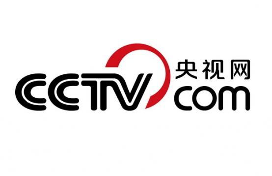 CCTV 中央电视台央视网台标logo标志png图片素材