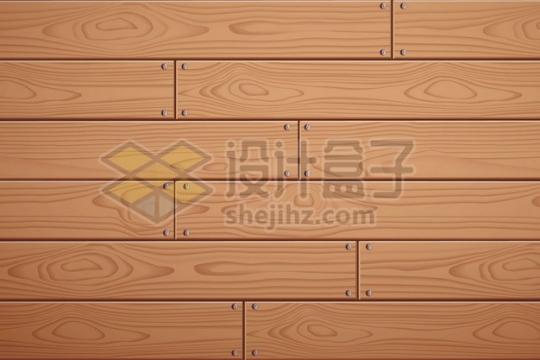 木地板纹理贴图484867背景图片素材