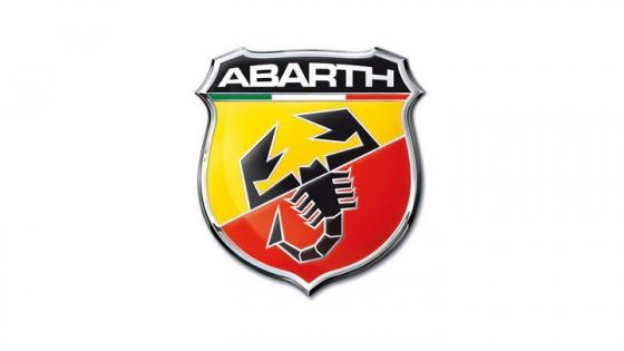 Abarth阿巴斯汽车标志大全及名字图片免抠素材