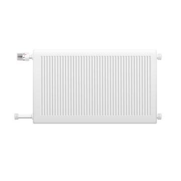 白色的冬天取暖设备暖气片图片免抠素材