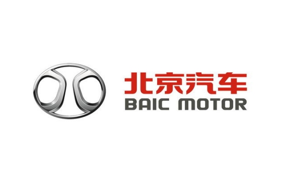 北京汽车标志大全及名字图片免抠素材