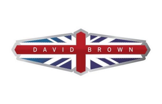 大卫布朗汽车标志大全及名字图片免抠素材