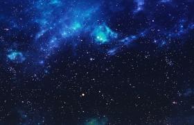 夜晚的星空天空171659png图片素材