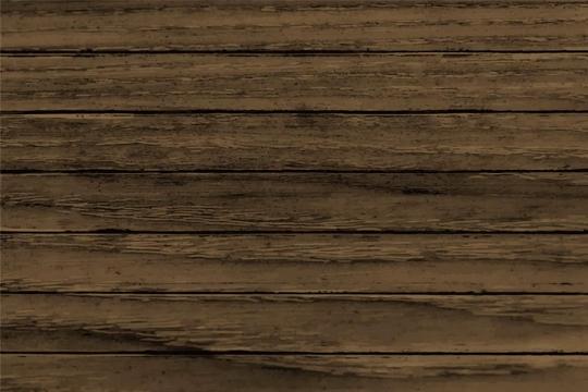暗色的木板花纹背景图png图片免抠矢量素材