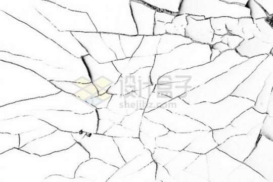 墙壁墙皮干裂脱落裂缝图案173498png图片素材