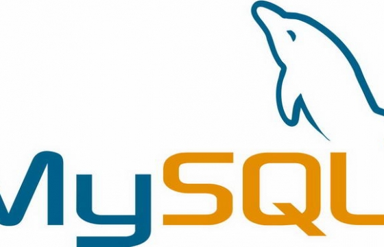 高清透明背景MySql数据库LOGO标志图标图片免抠素材