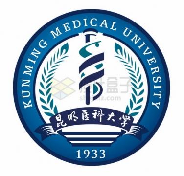 大连职业技术学院群_广东机电职业技术学院 logo校徽标志png图片素材 - 设计盒子