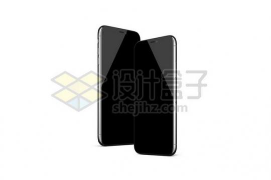 苹果iPhone手机样机694638psd/png图片素材