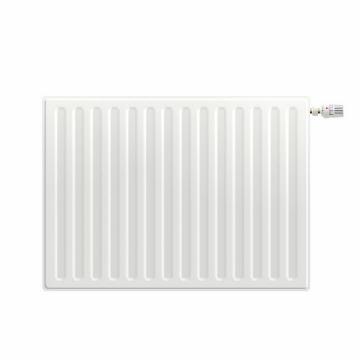 简约的白色暖气片冬天取暖设备png图片免抠矢量素材
