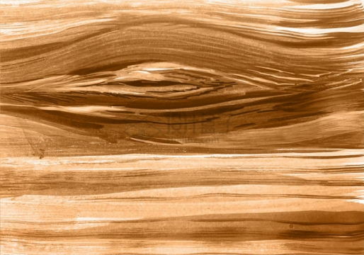 逼真的深色木头木质纹理背景图png图片免抠矢量素材