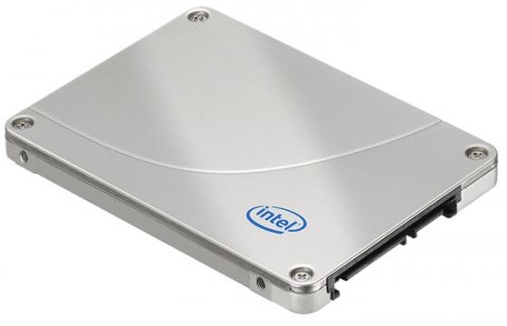 英特尔intel固态硬盘SSD电脑配件图片免抠素材
