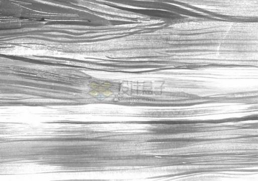 灰色的木质纹理木纹材质贴图背景图png图片免抠矢量素材