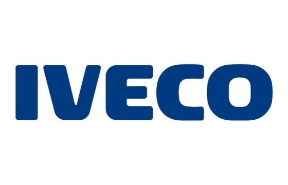 iveco依维柯汽车标志大全及名字图片免抠素材