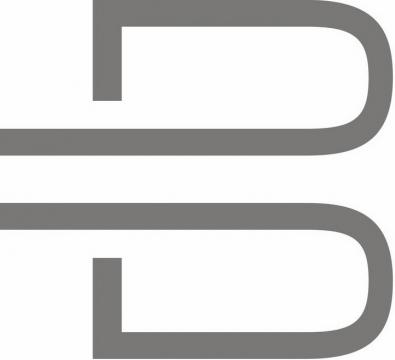 BYTON拜腾汽车标志logo png图片免抠素材