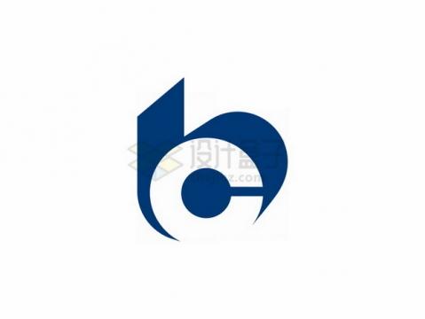 交通银行logo世界中国500强企业标志png图片素材
